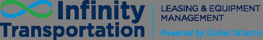 Infinity Transportation 2019 web
