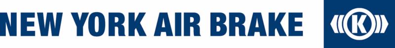 NYAB Logo 8211 Website