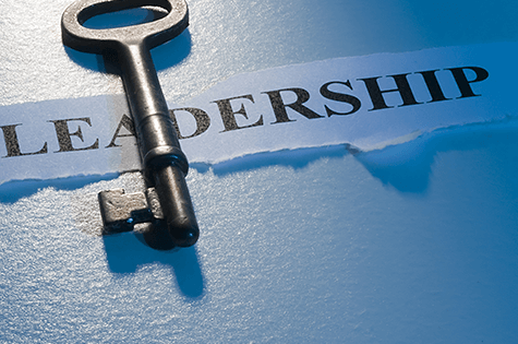 SWARS-leadership