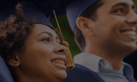 SWARS-scholarships-header