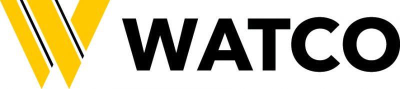 Watco_logo_Horizontal_Color