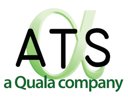 ATS-LOGO-NEW-2018-Website