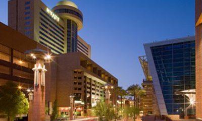 Hyatt-Regency-Phoenix