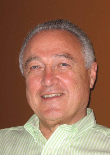 Jack-Dail2-2007