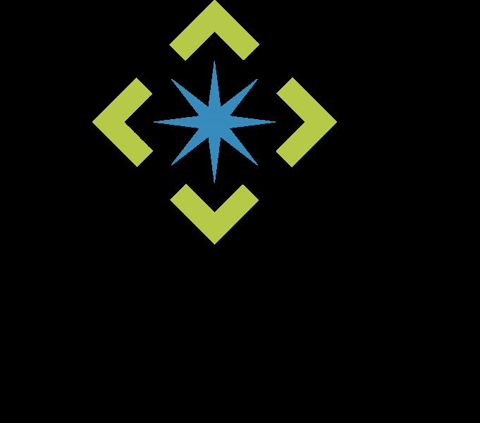 Lodestar Company Logo 2020 8211 cropped
