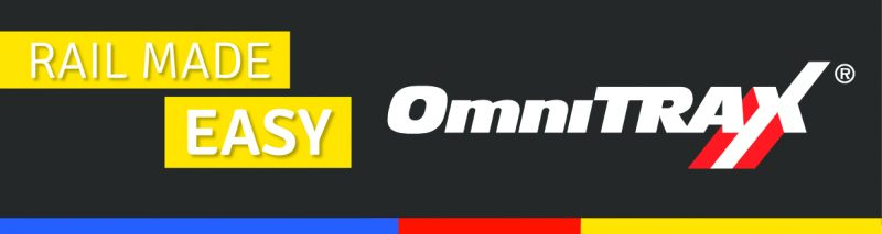 OmniTRAX logo 2020