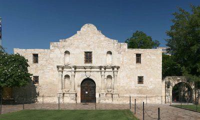 San-Antonio-Alamo4