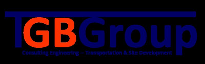 TGB Group Logo 2019