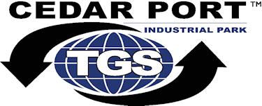 Trans-Global-Solution-CPIP-Logo-2018-website