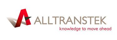 alltranstek-logo