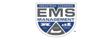 ems-management-logo