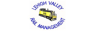 leigh_valley