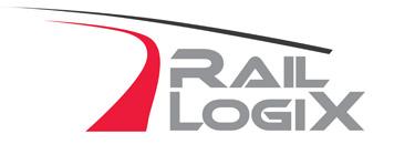 rail_logix