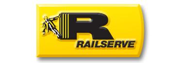 railserve-logo