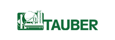 tauber-logo