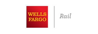 wells-fargo-rail