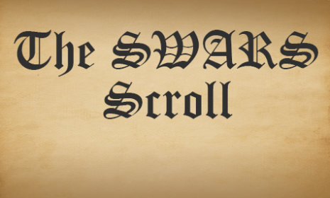 SWARS-Scroll