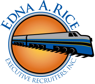 Edna Rice Logo 2020 Cropped