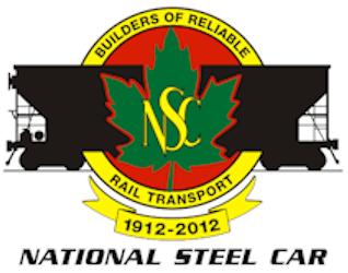 National Steel Car Website 2018 Cropped