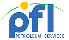 PFI Logo 2015 website