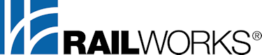 RailWorks Logo_website