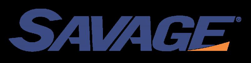 Savage Logo 8211 2020