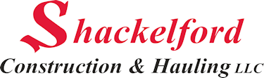 ShackelfordConstructionampHaulingLLC 9-2017 website