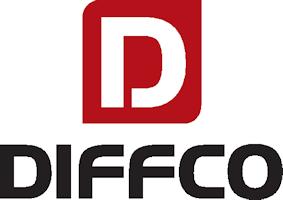 DIFFCO_PMS1807 8211 2018_ website