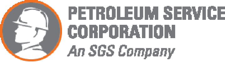 PSC horizontal logo 2017 website