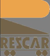 Rescar-logojpg 2018 website