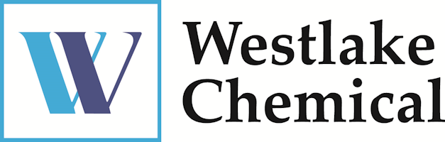 Westlake Chemical_logo_CMYK_600dpi 2018 website
