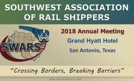 2018 San Antonio Meeting Web