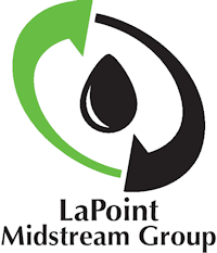 LaPoint Midstream Group Logo 2018 website