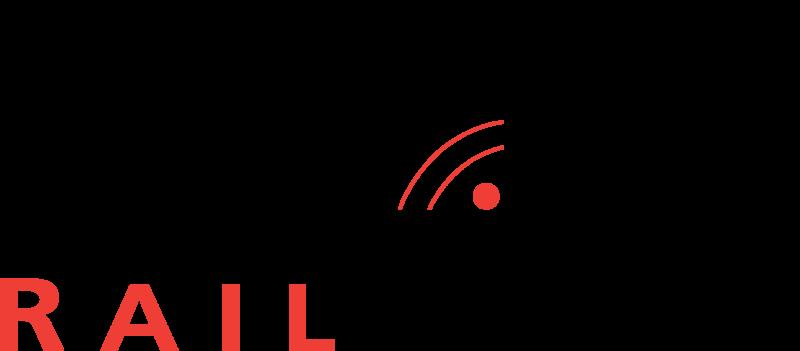 RailComm Logo 2018
