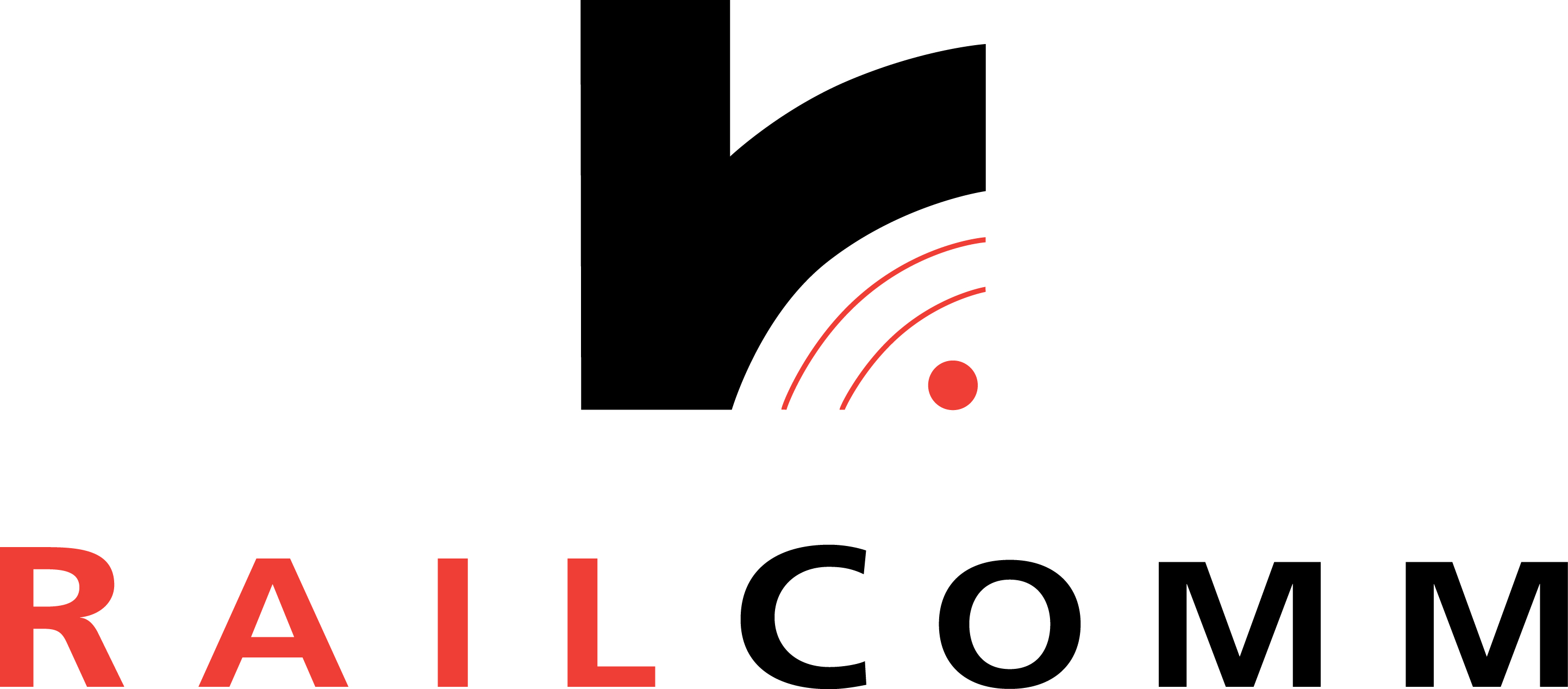 RailComm Logo 2018
