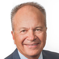 Jerry Charaska web pic