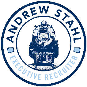 Andrew Stahl Executive Recruiters Logo 2018 website
