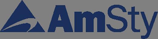 Americas Styrenics 2018 Website