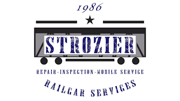 STROZIER Logo 3 8211 2018 website