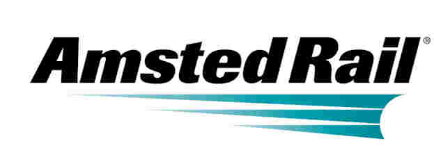 Amsted Rail 2018 Website