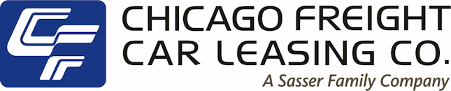 Chicago Freight Car Logo 2019 website