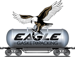 Eagle Gasket amp Packing Logo 2019 website