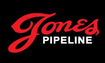 Jones Pipeline 2019 web