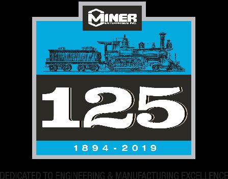 Miner 125thLogoFINAL2 2019