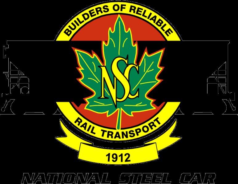 National-Steel-Car-2019