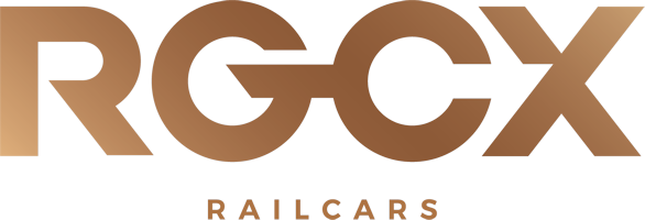 RGCX-Transparent-RailcarsStacked gradient 2019 Web
