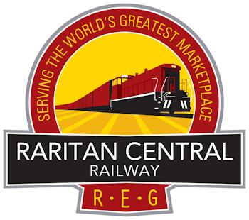 RaritanCentral_logo 2018 web