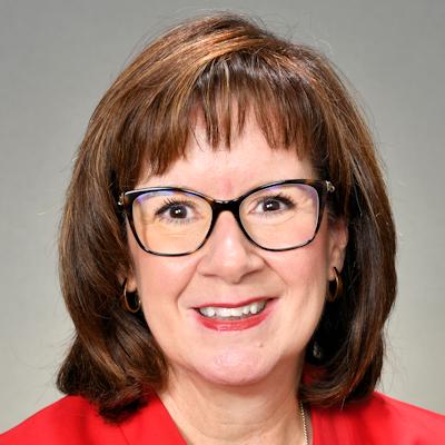Susan Cox website 2019