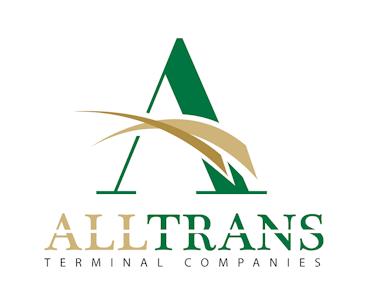 Alltrans logo 2019 website