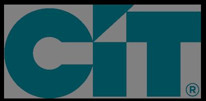 CIT_Logo_2019